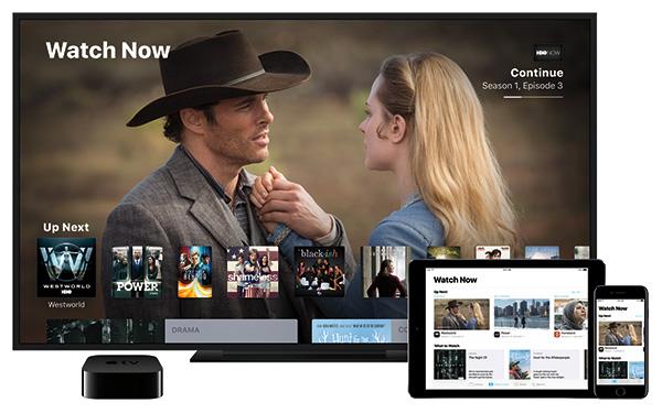tv-app-watch-now