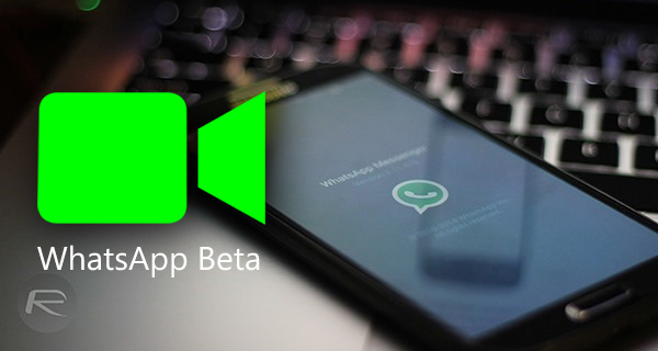 whatsapp-beta-main