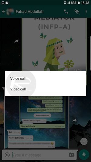 whatsapp-beta-video-call