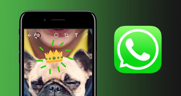 whatsapp-iphone-annotation