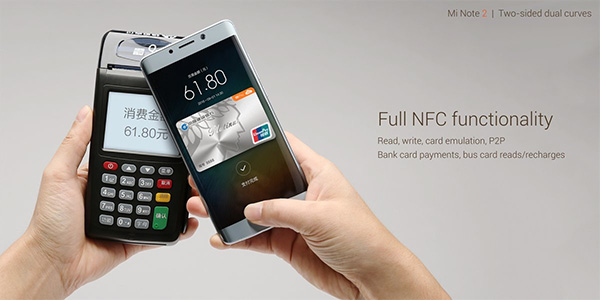xiaomi-mi-note-2-NFC