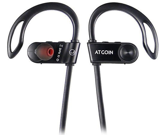ATGOIN-Bluetooth-Headphones
