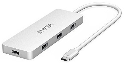 Anker-Premium-USB-C-Hub