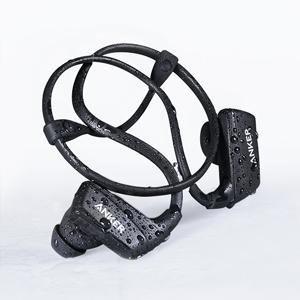Anker-SoundBuds-NB10-00