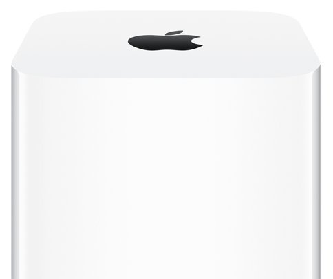 Apple-AirPort-Extreme-Base-Station