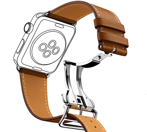 Apple-Watch-Band-GEOTEL-42mm