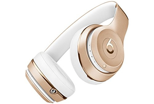 Beats-Solo3-Wireless-On-Ear-Headphone