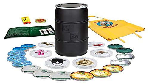 Breaking-Bad-The-Complete-Series-2014-Barrel