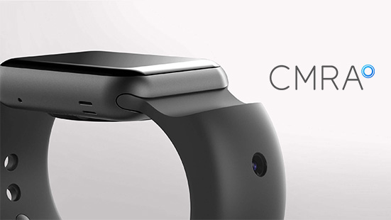 CMRA-Apple-Watch-Camera-band