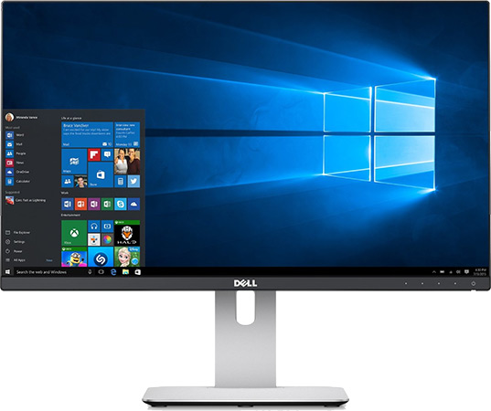Dell-UltraSharp-U2414H-23.8