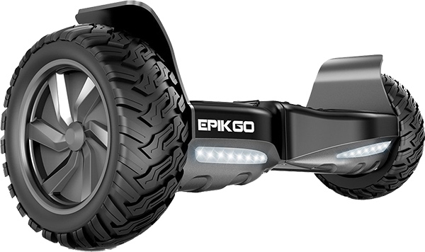 EPIKGO-Self-Balancing-Scooter-Hover