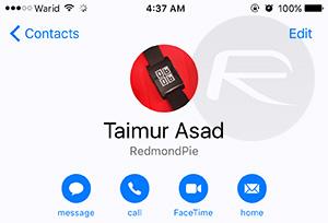 Edit-contact-iOS