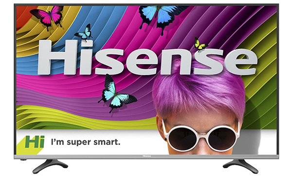 Hisense-55H8C-55-Inch-4K-Ultra-HD-Smart-LED-TV