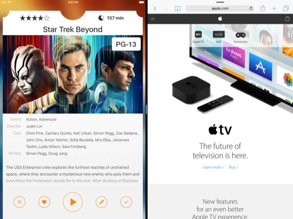 Infuse-iPad-2 copy