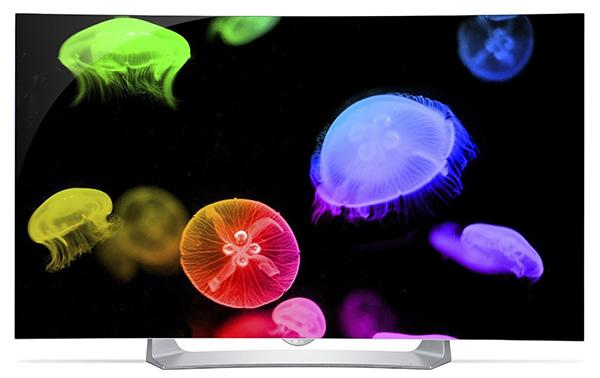 LG-Electronics-55EG9100-55-Inch-1080p