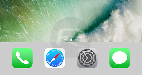 Label-Glitch-Dock-icons-iOS