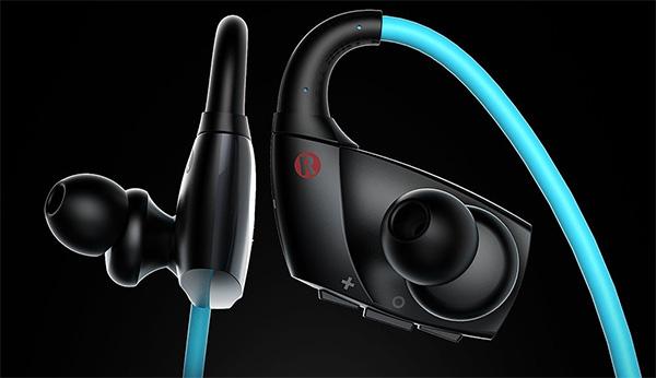 Mpow-Antelope-Bluetooth-4.1