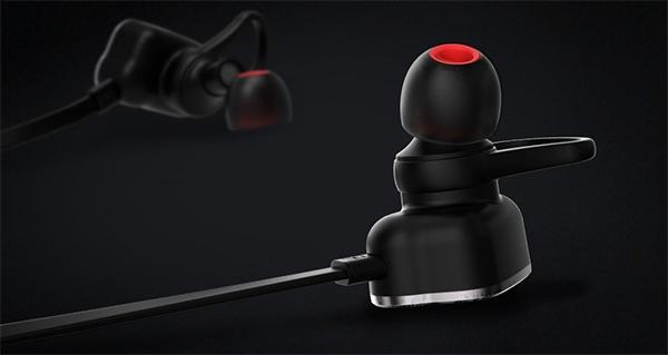 Mpow-Magneto-Wireless-Bluetooth-Headphones