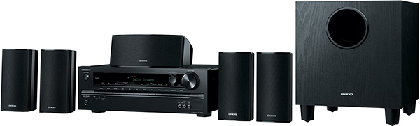 Onkyo-HT-S3700-5.1-Channel-Home-Theater