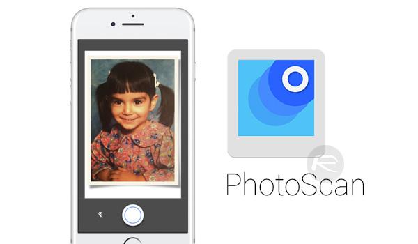 PhotoScan-Google-Photos