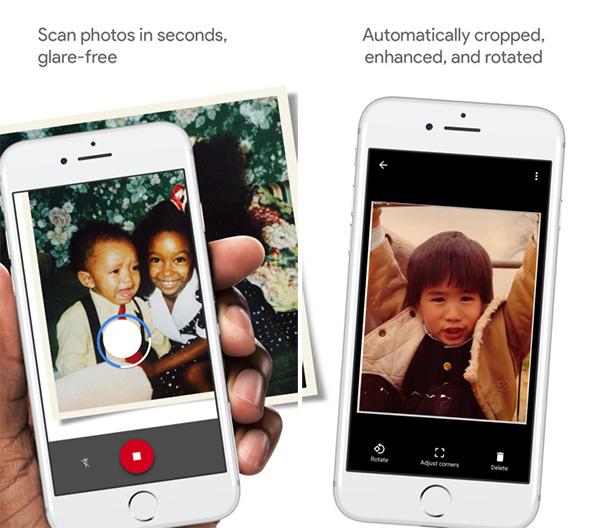 PhotoScan-by-Google-Photos-Android-iOS