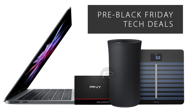 Pre-black-friday-tech-delas-11-20