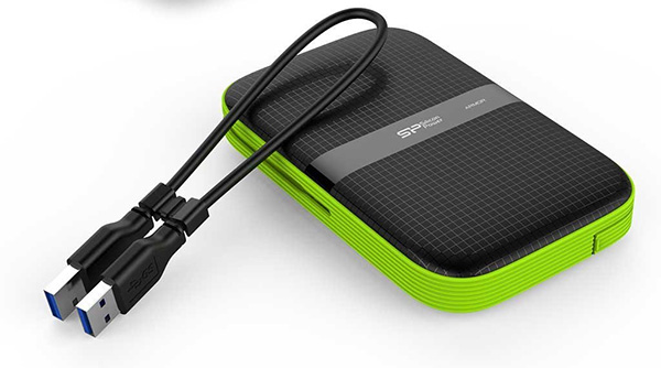 Silicon-Power-1TB-Rugged-Armor-A60