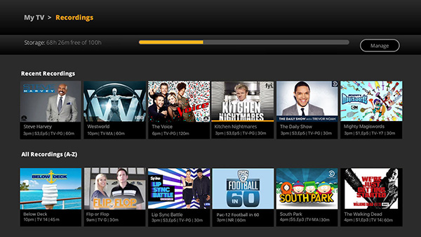 SlingTV-Cloud-DVR
