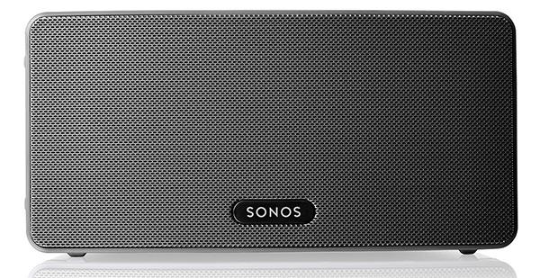 Sonos-PLAY3-Mid-Sized-Wireless-Smart-Speaker