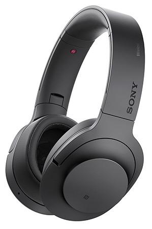 Sony-H.ear-on-Wireless-Noise-Cancelling-Headphone
