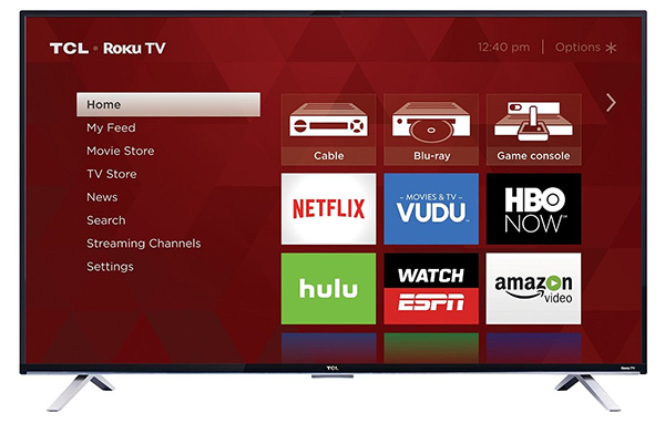 TCL-55US5800-55-Inch-4K-Ultra-HD-Roku-Smart-LED-TV