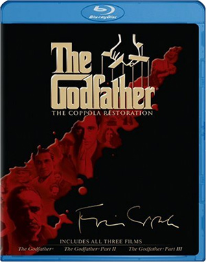 The-Godfather-Collection-(The-Coppola-Restoration)