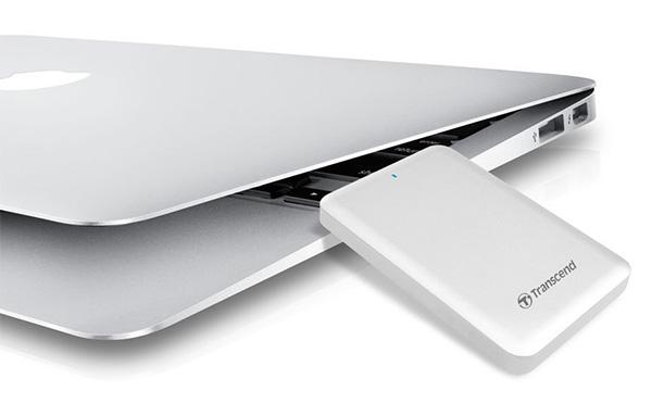 Transcend-256GB-Thunderbolt-Solid-State-Drive-StoreJet-500