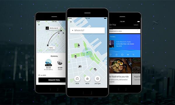 Uber-app-redesign-update