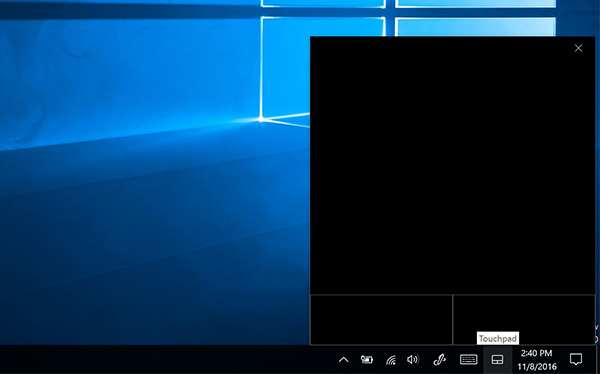 Windows-10-virutal-touchpad
