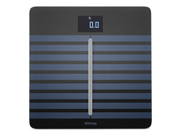 Withings-WiFi-scale