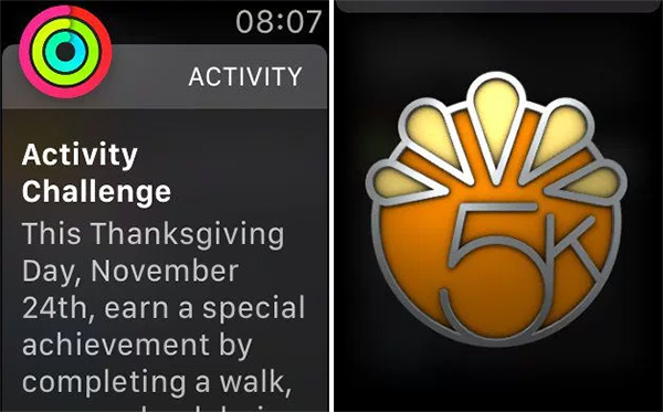 activity-challenge-apple-watch