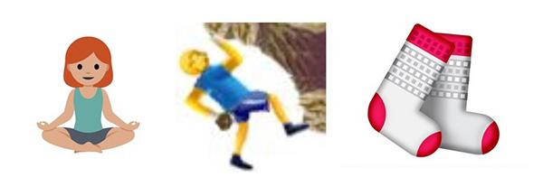 activity-emoji