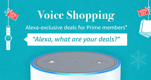 alexa-exclusive-deals