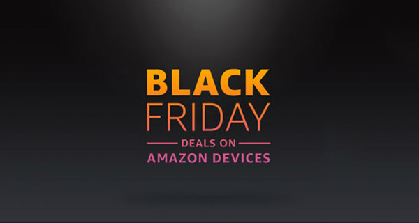 amazon-black-friday-deals-main