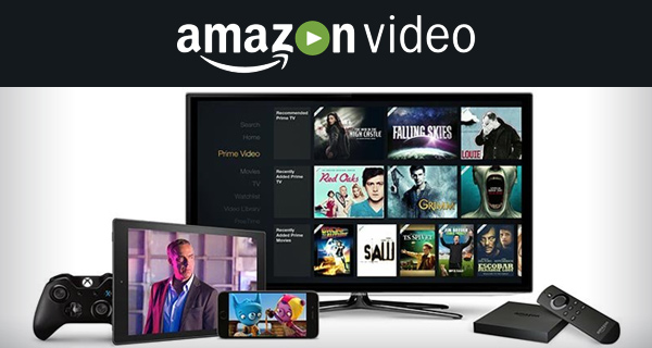 amazon-prime-video-main