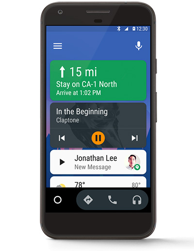 android-auto-2.0-02