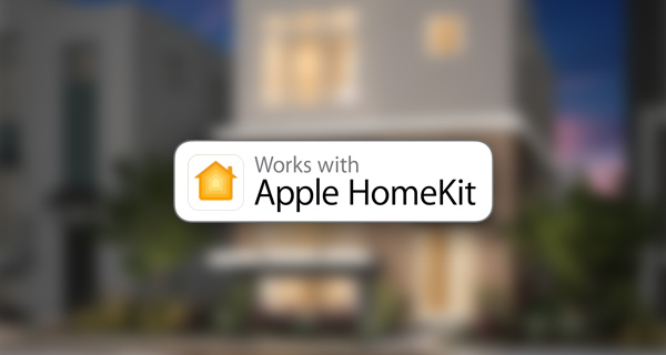 apple-homekit-homes