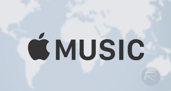 apple-music-globe