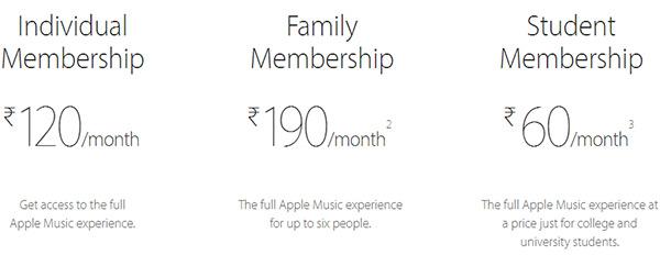 apple-music-student-membership