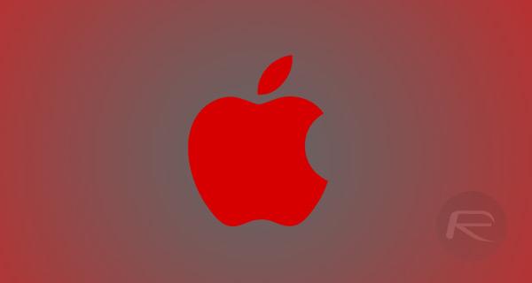 apple-red-main