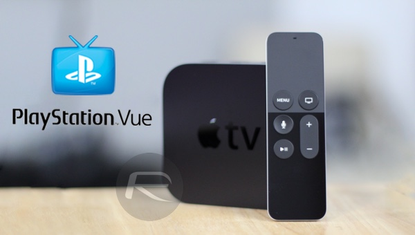 apple-tv-4-PSVue-main