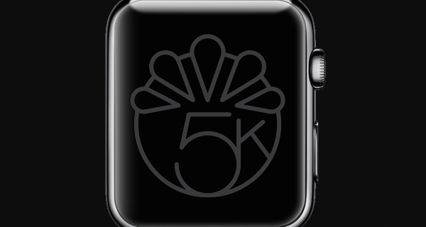 apple-watch-thanksgiving
