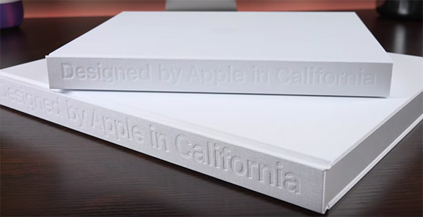 designed-by-apple-in-california-main