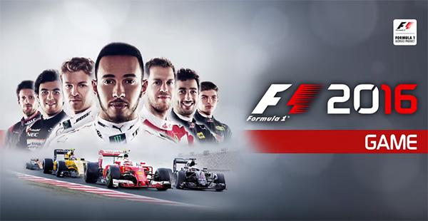 f1-2016-main